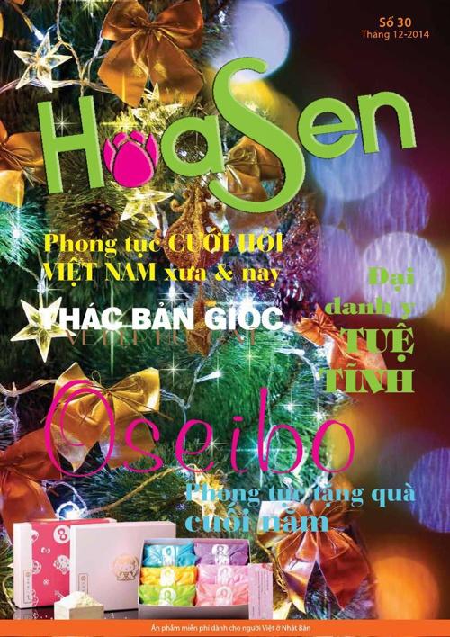 HS 30, 2014-Dec Web