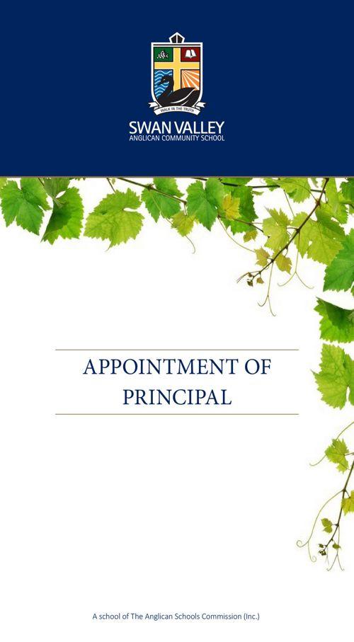 SVACS Principal's Handbook-Aug2017-web