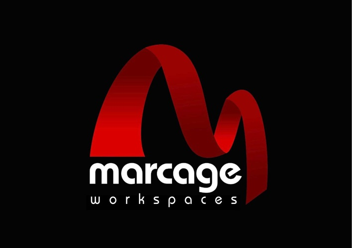 MARCAGE ENG COMP