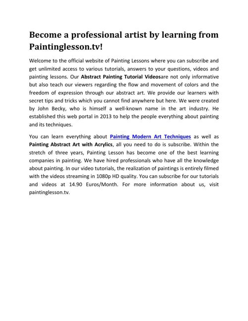 Become_a_professional_artist_by_learning_from_Paintinglesson.tv_