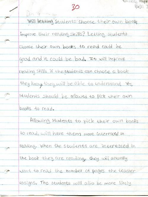 Book Essay