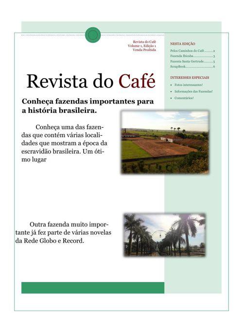 Revista_Eletronica_2