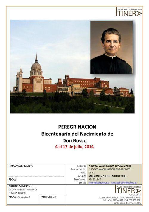 2014016 GRP SALESIANOS MONT - SERVICIOS TERRESTRES (1)