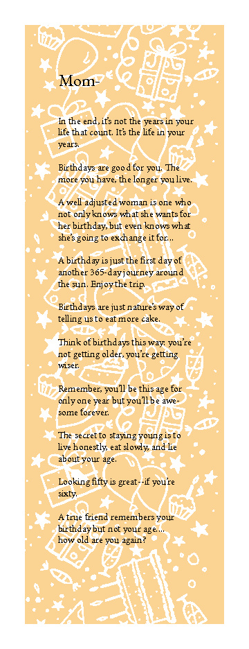 Mom Birthday_2012