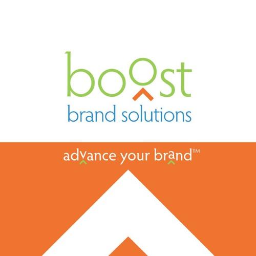 Boost Brand Solutions: Capabilities Brochure