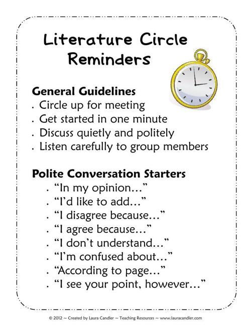 Lit_Circle_Reminders