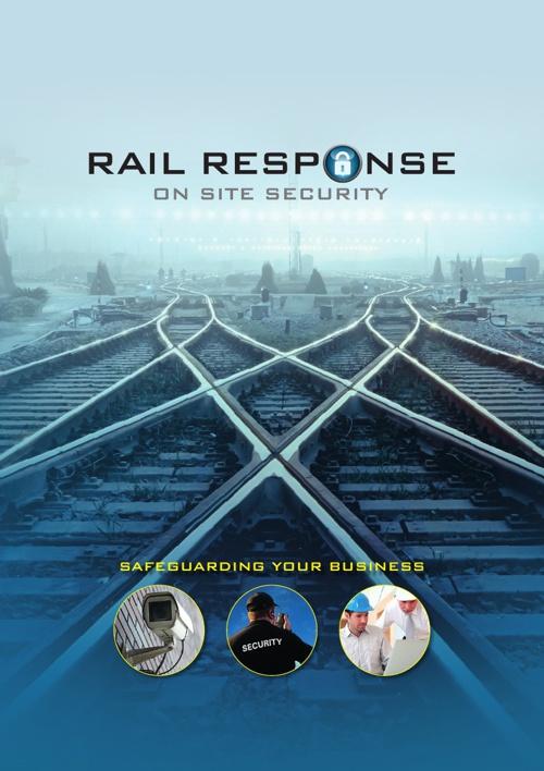 Rail Response