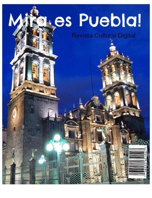 Revista Cultural Digital