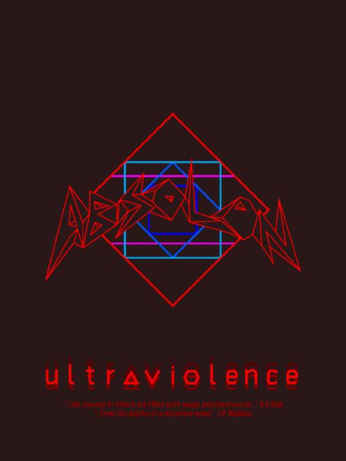 ABSOLON_ultraviolence