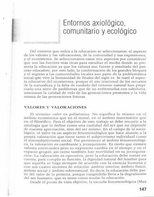 Entornos-Axiologico-1-10