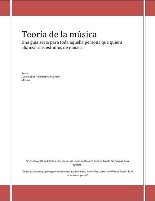 guevara_sanin-teoria_de_la_musica