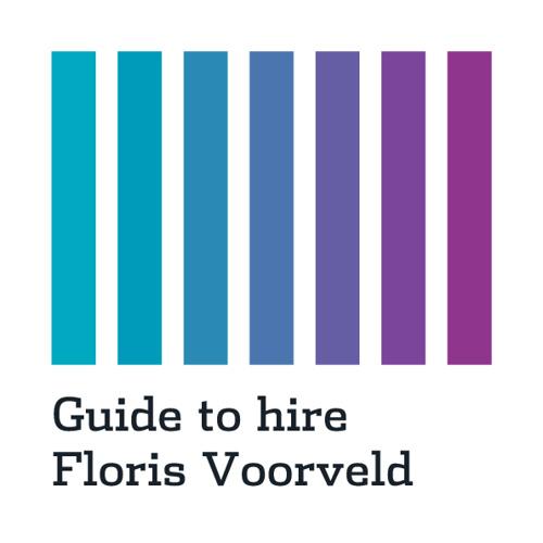 Floris Voorveld