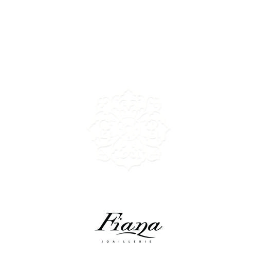 Catalogue Fiana Joaillerie