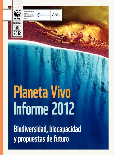 Planeta Vivo