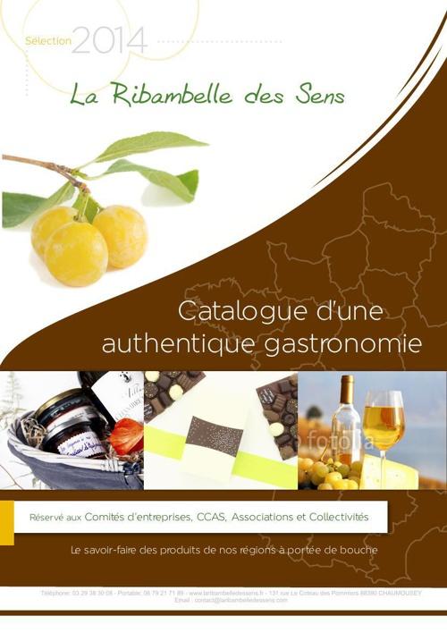 catalogue ribambelle des sens-1