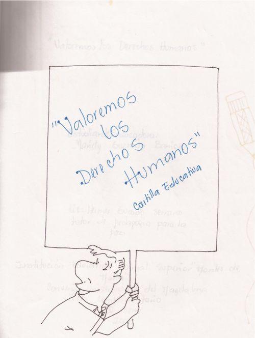 Propuesta didáctica, alumnos - Hermer  Guardo