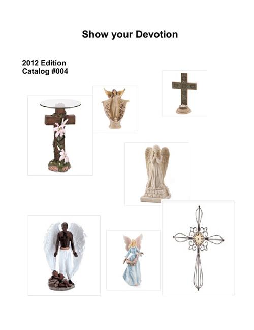 New 2012 Catalog#004
