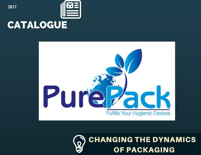 PurePack LLC