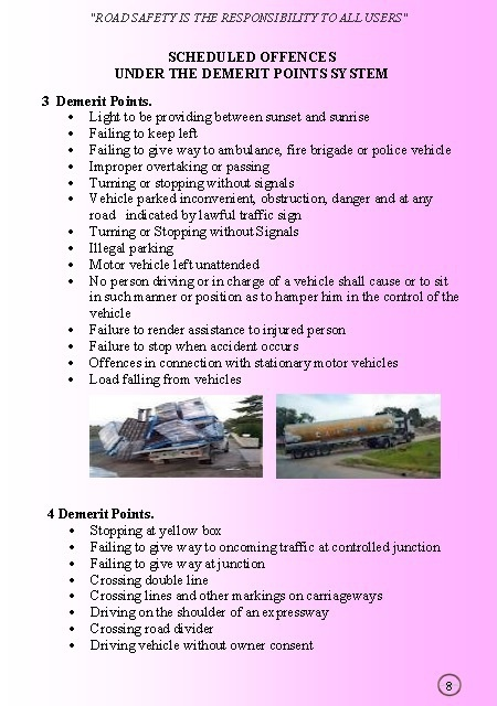 DPS Handbook English