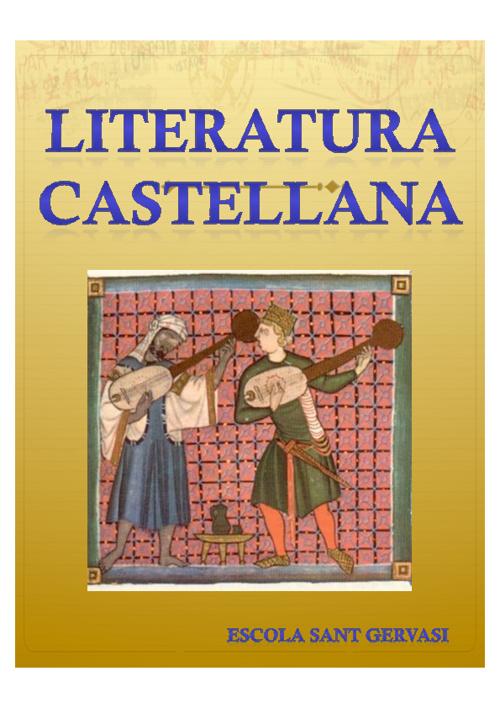 CastellanoESO