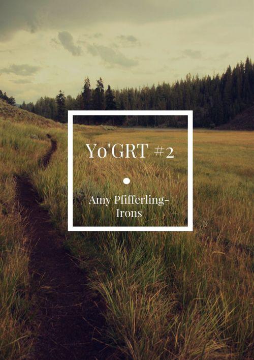 Yo'GRT #2
