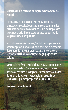 guia de bolso_turismo_medianeira5-04
