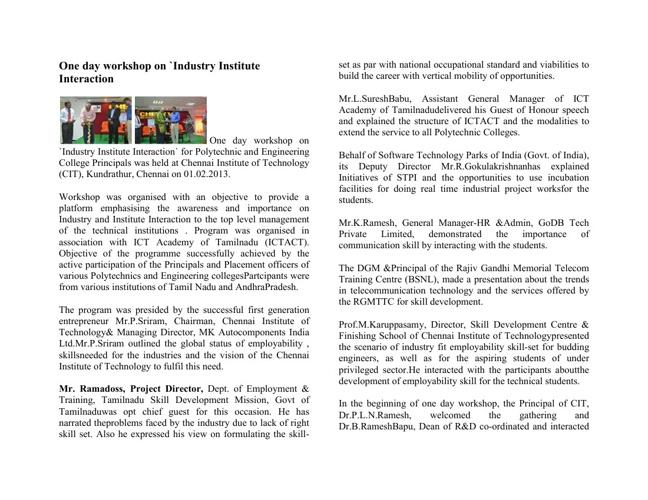 news letter feb 2013