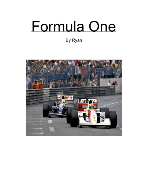 Farmala One