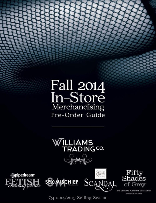 WTCPreOrderGuide_Q4_2014