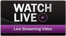 LIVE GAA Derry vs Tyrone live Stream