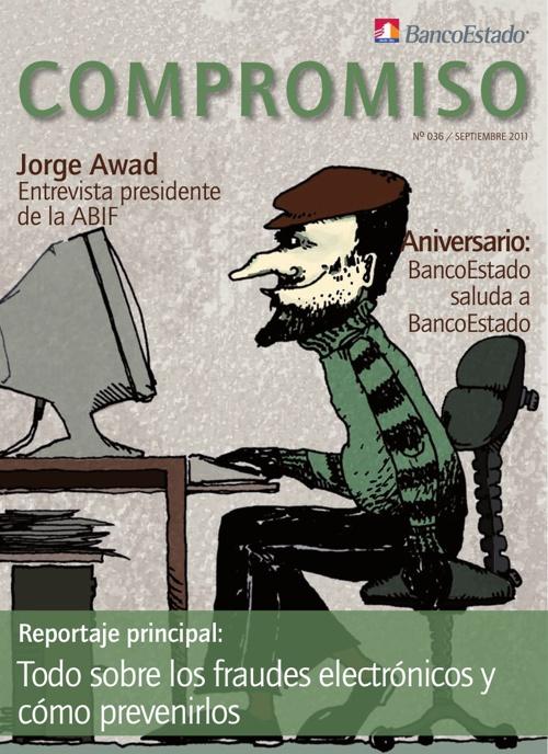 Copy of Revista Compromiso 42