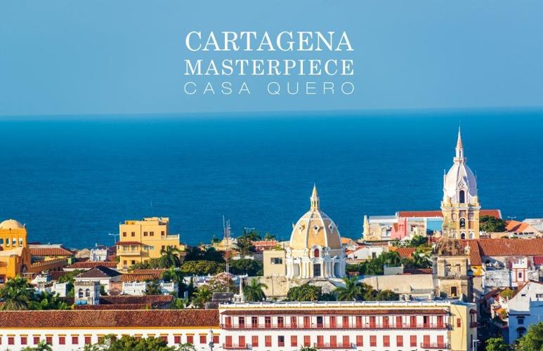 Cartagena Masterpiece_Casa Quero_email