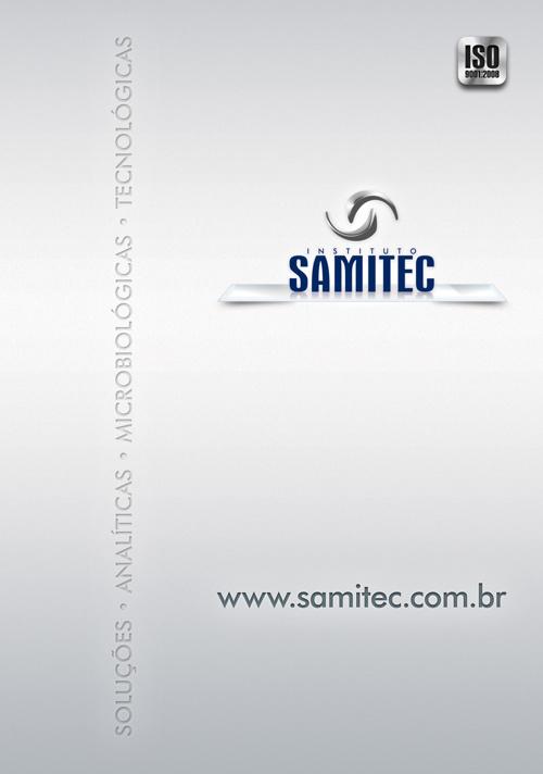 20131204 - Instituto SAMITEC
