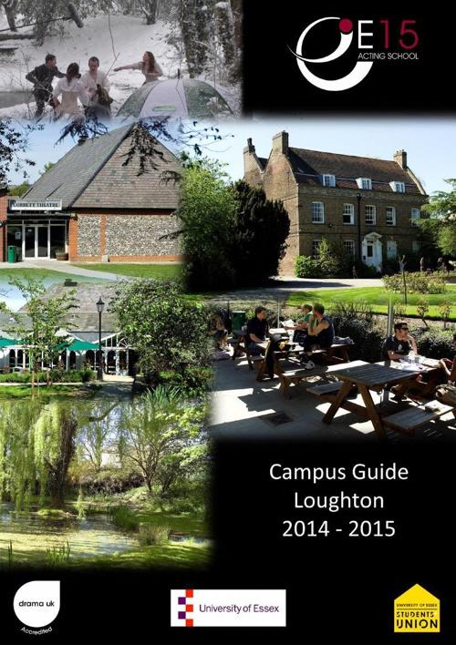 campus guide 2014 v1