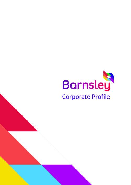 Barnsley v2