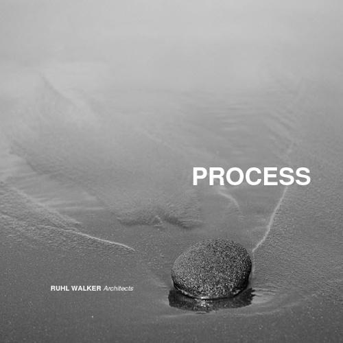 New Flip: RWA PROCESS