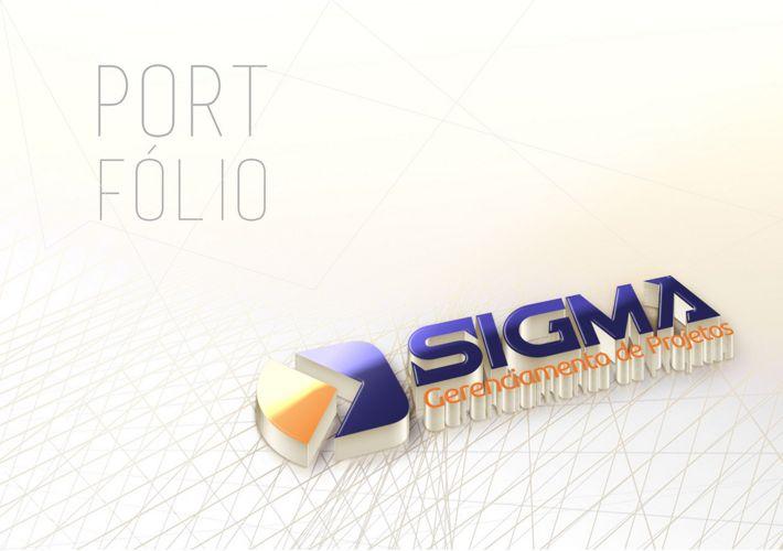Portfólio Sigma