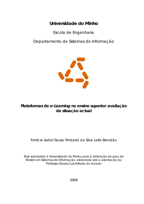 teste_flipbook