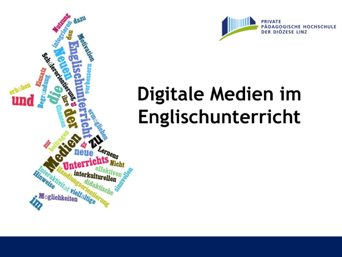 Medientag 2011 | English