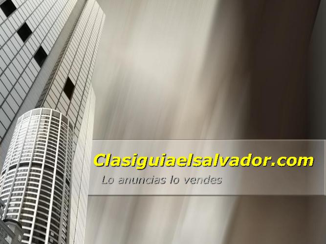 clasiguiaelsalvador.com oferta