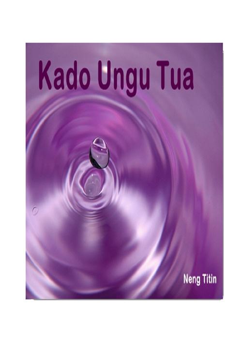 Kado Ungu Tua - Neng Titin