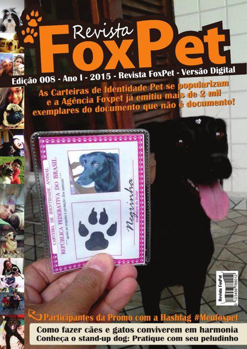 Foxpet_Edição008