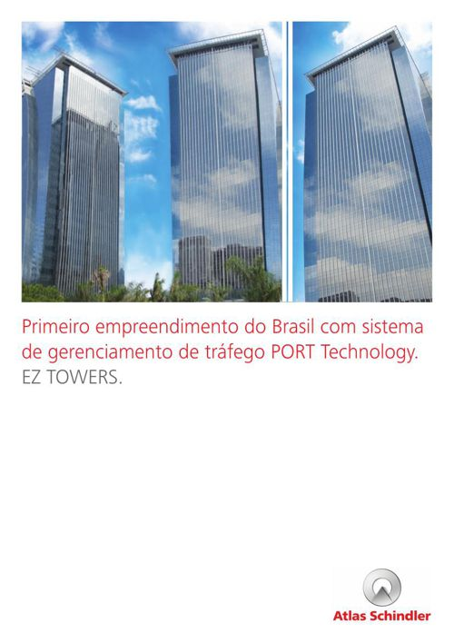 Case EZTOWERS_v6