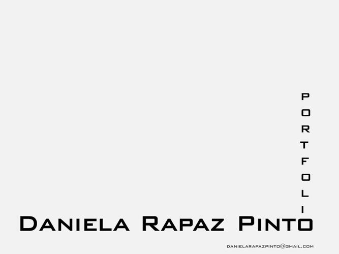 DanielaRapaz_