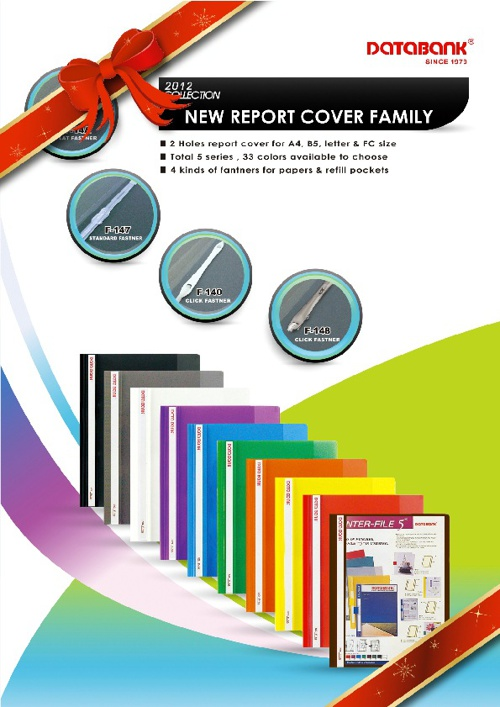 REPORTCOVER
