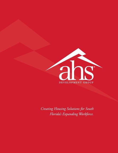 ahs®_Presentation_FLIP BOOK