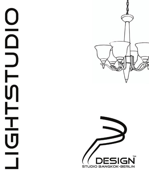 PP-Design Studio Catalogue