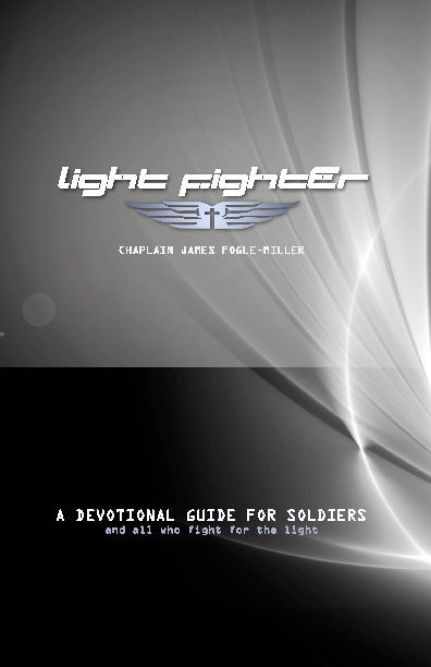 Light Fighter