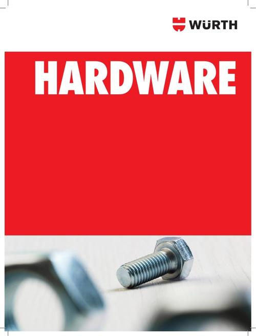05_Hardware(Feb2013)