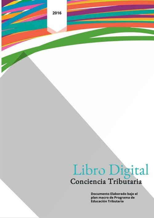 Libro Digital DPR Jujuy